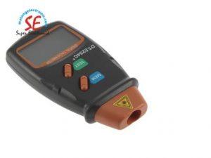 jual-alat-pengukur-rpm-motor-jual-infra-red-tacometer