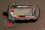 Jual Alat Pengukur RPM Motor / Multiblade Tachometer Harga Murah