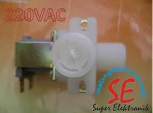 jual-kran-elektrik-siku-220vac-harga-murah