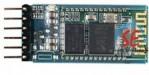 Jual Bluetooth UART Modul / Jual Bluetooth Slave Modul Harga Murah