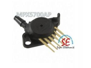 jual-sensor-pressure-mpx5700ap-harga-sensor-tekanan-mpx5700ap-murah