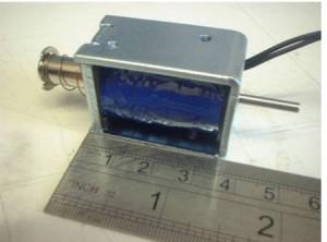jual-solenoid-push-pull-small-harga-solenoid-pendorong-solenoid-magnetic