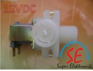jual-solenoid-valve-12v-knie-harga-murah