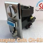 Harga Multi Coin Acceptor | Coin Selctor Murah | Sensor Koin Multi Murah