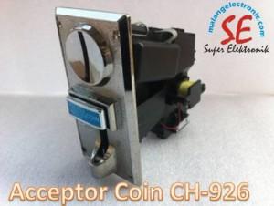 Harga-Multi-Coin-Acceptor-Coin-Selctor-Murah-Sensor-Koin-Multi-Murah