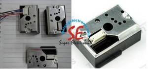 harga-senor-Sharp-GP2y1010AUOF-sensor-optick-udara-harga-murah
