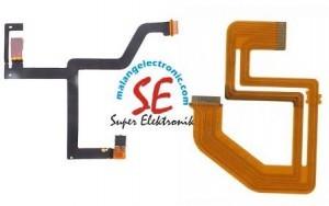 Jual Kabel Flexible Camera | Harga kabel Fleksibel Handycam Murah