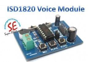 jual-module-isd1820-haraga-modul-voice-record-murah