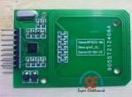 Harga RFID Reader 13.56 Mhz | Modul Rfid MF RC522