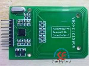 jual-rfid-modul-13.56-mhz-harga-rfid-reader-Mf-rc522