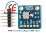 Harga BMP085 (Modul Temperature barometric) Sensor Preassure BMP085