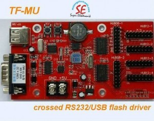 modul-controller-moving-sign-tf-mu