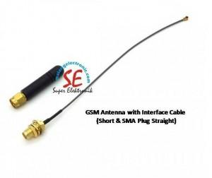 jual-antena-gsm-interface-cable-harga-antena-gsm-murah