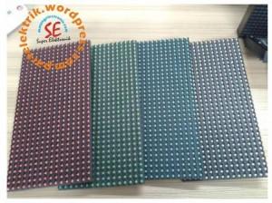 jual-p10-modul-led-matriks-aneka-warna-harga-murah