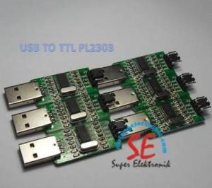 konverter-usb-to-ttl-pl2303-harga-konverter-usb-to-ttl-pl2303
