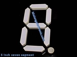 seven-segment-5-inch-harga-murah-seven-segment-5-inch-common-anoda