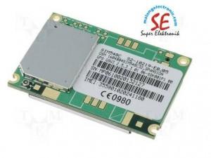 Jual Modul GPS 1800Mhz | Modul GPS, GSM Sim548 Harga Murah