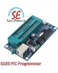 Jual Module Pic Programmer K150 Murah | Module Programmer Uc Microchip Harga Murah