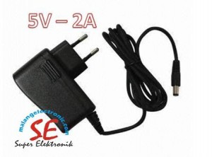jual-power-supply-5v-2a-adaptor-power-supply-harga-murah