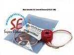 Jual Sensor Arus TA12L-100 | Non Innasive Curent Sensor Harga Murah