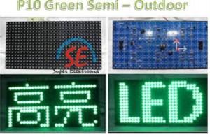jual-p10-hijau-semi-outdoor-led-matriks-p10-hijau-harga-murah