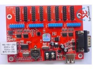 jual-tf-cnu-controller-p10-murah-kontroller-p10-lengkap-praktis
