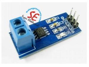 jual-sensor-arus-acs712-20A-harga-murah