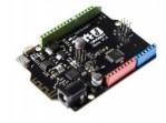 Jual Arduino Bluno Murah | Harga BLE With Arduino Uno