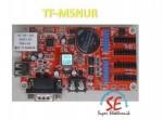 Jual Modul TF M5NUR Murah | Controllerr Running Text TF-M5NUR Murah