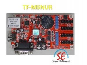 jual-modul-tf-m5nur-murah-controller-running-text-tf-m5nur-murah