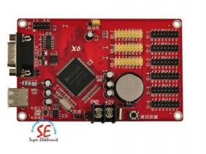 Jual-modul-led-controller-x6-controller-runnig-text-rgb-murah