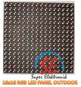 jual-panel-led-rgb-16x16-modul-led-p16-harga-murah