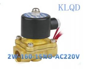 electric-solenoid-velve-murah-normally-open-solenoid-valce