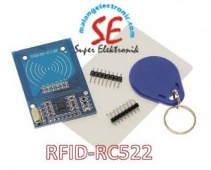 module-rfid-rc522-murah-rfid-13.56-mhz-canggih