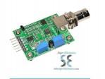 Jual Module Sensor Ph Murah / Module PH Sensor Otomatis