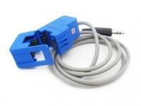 Jual Sensor Arus Listrik AC / Sensor CT 100A, 10A, 20A, Murah