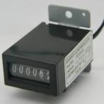 Jual Sensor Koin Timezone Canggih / Sensor Koin Murah