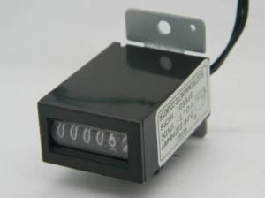 display-penghitung-sensor-koin