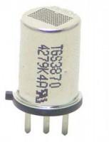 Jual Sensor Deteksi Methana   Harga Sensor gas TGS3870 Figaro