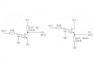 schematic-sensor-koin