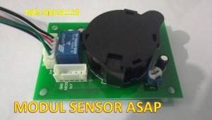 jual-modul-sensor-asap-MB-SM24119-murah-smoke-sensor