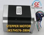 Jual Motor Stepper NEMA 23 Otomatis (Stepper Motor)