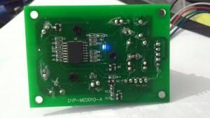 module-sensor-deteksi-asap