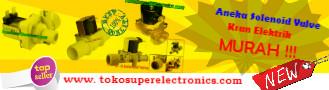 Malang  Electronic