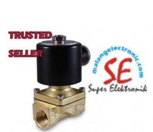 jual-solenoid-valve-kuningan-ukuran-small