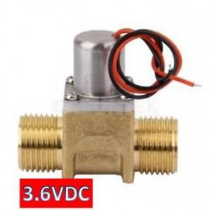 solenoid-valve-3v-murah-solenoid-valve-otomatis