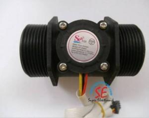 Sensor Aliran Air Pipa 1.5 Inch (Water Flow 1.5 Inch Murah)