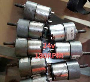 jual-motor-dc-24v-180rpm-murah-berkualitas-motor-dc-torsi-besar