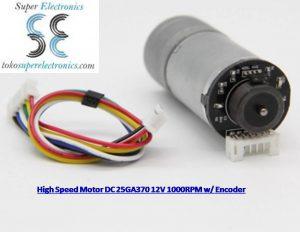 jual-motor-dc-dengan-encoder-12v-1000rpm-murah