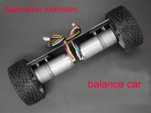 jual-motor-dc-plus-encoder-motor-dc-encoder-harga-murah